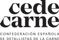 Logo Cedecarne