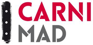 Carnimad