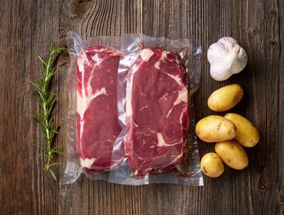 Curso de Métodos para la Conservación de la Carne
