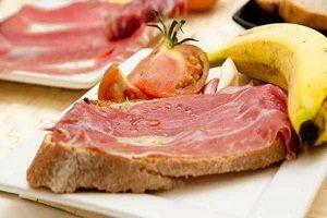 1455703941_carne-de-cerdo-para-el-desayuno