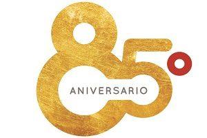 1457361242_logo-85-aniversario2