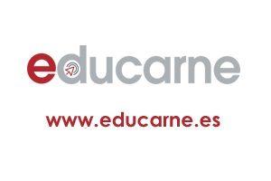 1457512893_educarne-noticia-web-plataforma-de-formaci-n-online-para-carniceros-y-charcuteros