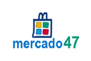 1457625432_mercado47