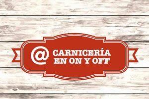 1464954552_carniceria-en-on-y-off