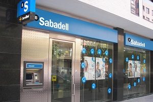 1468404746_oficina-banco-sabadell-fedecarne