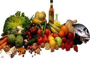 1469175854_alimentos-sin-gluten