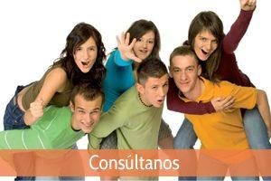 1470218825_ayudas-empleo-1