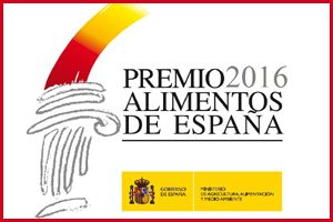 1470728207_premios-alimentos-espa-a