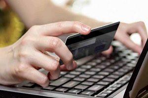1471947260_metodos-de-pago-online-tasa-de-abandono