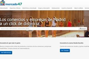 1474442737_mercado-47-web
