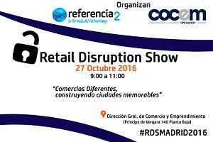 1476952090_retail-disruption-show