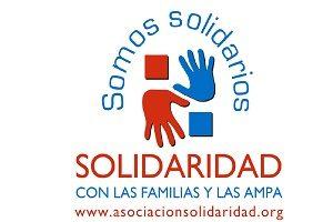 1479130336_yo-compro-en-mi-barrio3