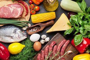 1479834681_alimentos-informe-mercasa