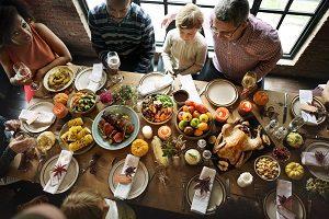 1481718981_comida-mesa-navidad