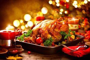 1481722056_comida-navide-a