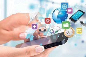 1483444113_apps-y-smartphones