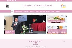 1484308148_interporc-estrena-nueva-web