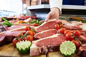 1484559313_el-consumidor-valora-la-calidad-en-alimentaci-n