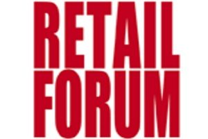1485187709_retail-forum-2017