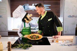 1486129076_chef-pepo