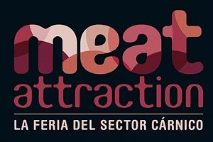 1486370055_meat-attraction