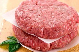 1486544873_hamburguesas-controles-microbiologicos