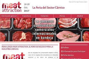 1489577096_web-meat-attraction