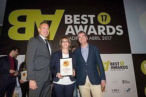 1493305039_intercun-en-los-best-awards-2017