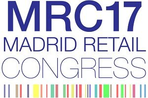 1499426552_madrid-retail-congress-2017