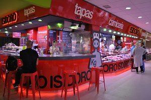 1499933092_isidoro-puesto-del-mercado-de-las-ventas
