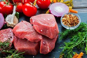 1504858178_carne-y-salud
