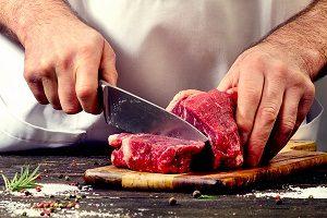 1505830611_estamos-en-meat-attraction
