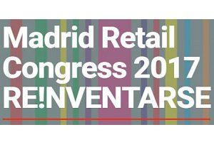 1507562176_madrid-retail-congress-2017-2