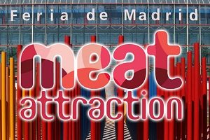 1508931651_meat-attraction-feria