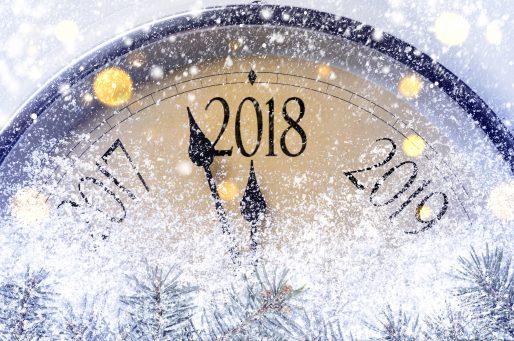 1513166886_bigstock-countdown-to-midnight-retro-s-208544650