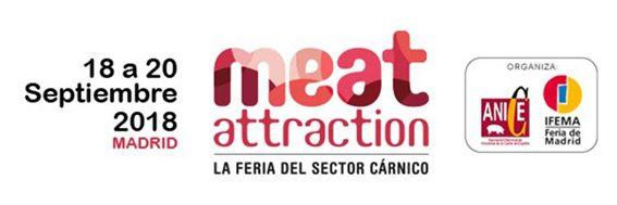 meat-attraction-segunda-edicion