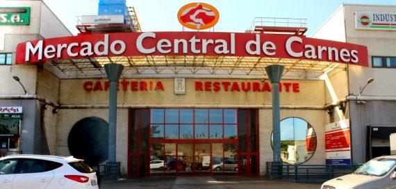 1516190822_mercado-central-de-carnes