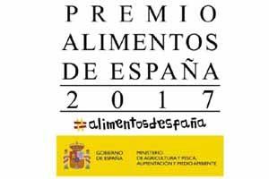 1518019486_premios-alimentos-de-espa-a-2017y