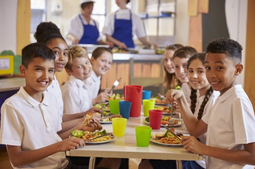1519201606_bigstock-kids-at-a-table-in-a-primary-s-153240122