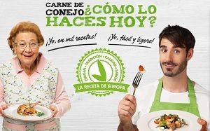1525953015_campa-a-la-receta-de-europa-intercun