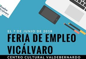 1527684501_feria-de-empleo-de-vic-lvaro-1