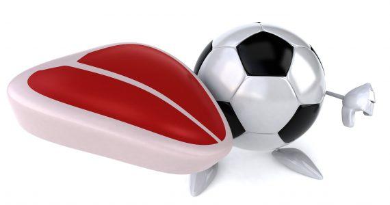 1530777269_bigstock-football-93591575