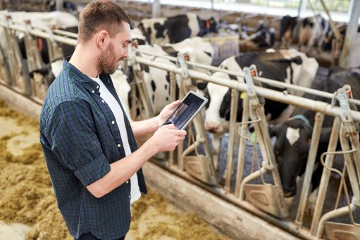 1531898697_bigstock-agriculture-industry-farming-168325376