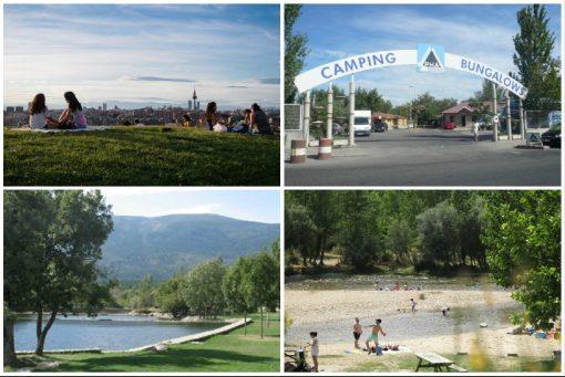 1532429411_sitios-para-hacer-barbacoa-y-picnic-en-madrid