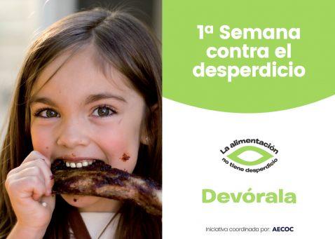 1532511604_primera-semana-contra-el-desperdicio-alimentario