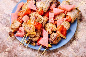 1535701398_bigstock-shish-kebab-with-watermelon-ga-254481889