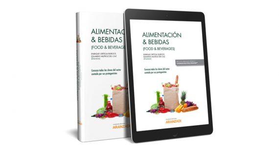 1539791306_libro-alimentaci-n-y-bebidas