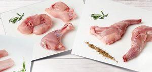 1539862357_carne-de-conejo