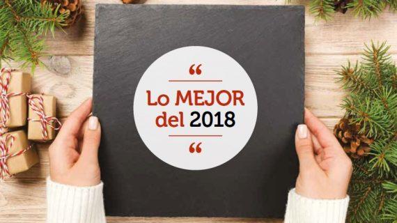 1545129493_lo-mejor-del-2018
