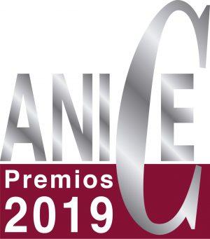 1545312853_logo-premios-anice-2019